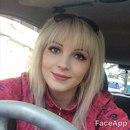 Наталья Ковалева-Никитина фото #10