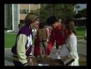 Квантовый скачок 1989 1993 Второй сезон 12 серия