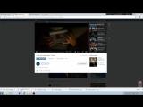 Компьютерде ВК-дағы видеоны қалай былай-былай бұруға болады!