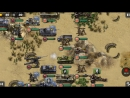 North Africa Front—Allies 5 Battle of El Alamein—Glory of General