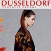 Dusseldorf - немецкая одежда в Севастополе