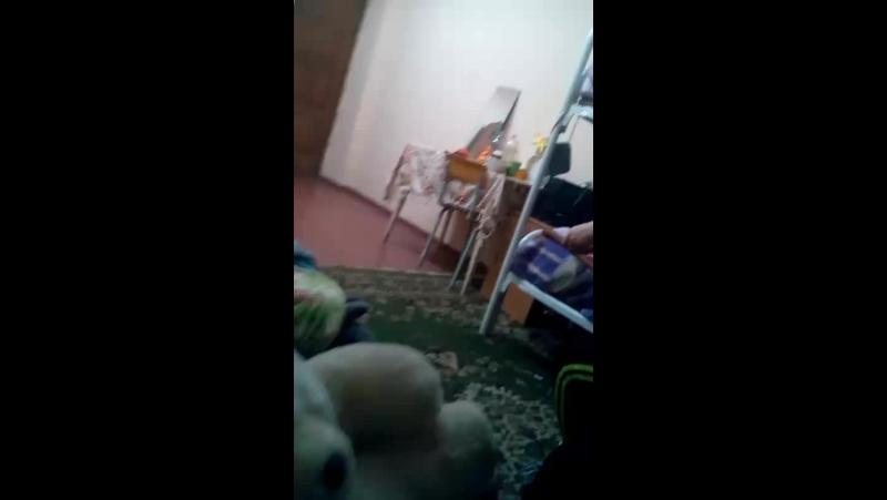Юлия Миронова - Live