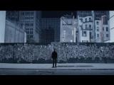 Монолог (Мистер Робот/Mr. Robot S03E01)