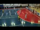 Кубок ПМФК Сибиряк 2017 Магистраль Сибтранзит 2 6