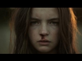 Тихоня  Птичка в клетке   Yardbird (2012) [RUS]
