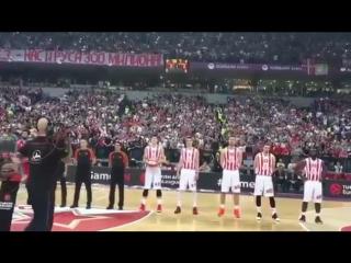 Срби - Нас и Руса 300 милиона!