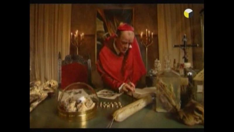 Католические крестовые походы против Православия
