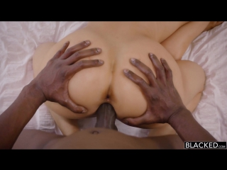 Ева Ловиа трахается с черным парнем  Порно c Eva Lovia  Gjhyj  Eva Lovia(МинетЕва ЛовиаПоревоСексПорноКрасотка)