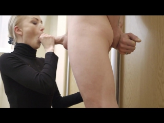18pless[sex,pussy,tits,ass,mom,brazzers,porno,секс,малолетка,инцест,порно,оргия]