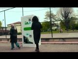 Очень хочется увидеть подобные автоматы на улицах нашего города!