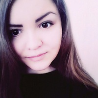 Kristina Gachko