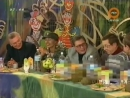 1996 Клуб Белый попугай армейский юмор Эфир 2008 02 23 07 20