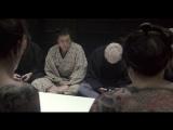 Затойчи - Zatoichi (2003)