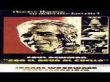 Paul Newman.-Con el agua al Cuello (Harper 2) (1975).Español