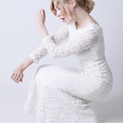 Polina Shelest