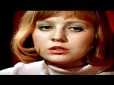 Светлана Крючкова - Мы выбираем, нас выбирают (из фильма Большая перемена 1973) 1080p