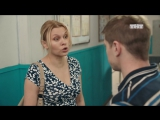 Ольга- Это же железный аргумент