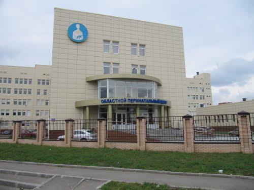 Супруги из Таганрога за неделю потеряли новорожденную тройню в перинатальном центре Ростова