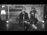 Noize MC сделал кавер песни Панелька (Хаски cover)