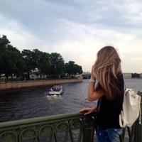 Диана Астаурова  ₪