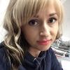 Natalya Ionina