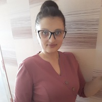 Татьяна Мельчакова
