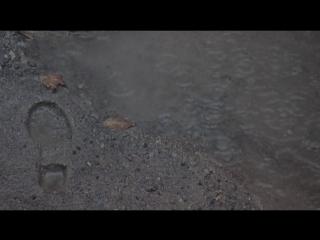 Дождь 2001  Иран (Baran 2001)