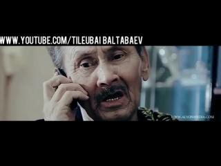 Bayram Perdebaev_Ata-Ana _ Байрам Пердебаев_Ата-Ана