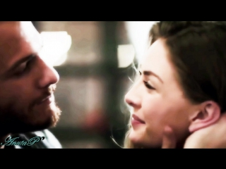 ❖Yiğit&Sibel ❖Kiss Me