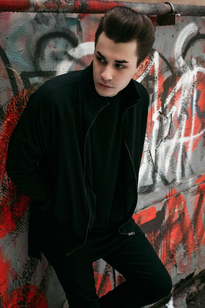 Юлий Онешко, Санкт-Петербург - фото №2