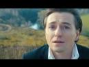 Carlas Dreams - Confesiune ❤️ Сергей Безруков МАМЫ