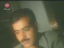 Индийские видео клипы фильм Dhadkan Оригинальный хит Dil Ne Ye Kaha Hai