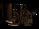 Звездные врата: ЗВ-1( Stargate SG-1 ) 4.22 Исход (Exodus)