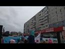 Студия восточного танца Джумана Саблина Кистина Барнаул Новоалтайск