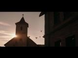 Заклятье - Наши дни (2017 г) - Русский Трейлер