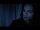 Князь Дракула подлинная история