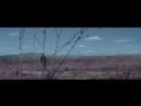 Гела Гуралиа  - Ты Знаешь (720p).mp4
