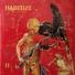 Habitus - Песня  Номер Двенадцать