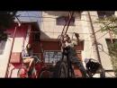 Bibanu MixXL ft Carlito si Sebastian Lala Bicicleta