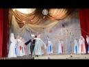 ДК Гагарина, 08.11.17г., танец, МОУ СШ 95 (1)