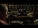 Это единственное, что имеет значение для Шерлока