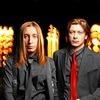 Клуб поклонников рок-музыки БИ-2!!!!