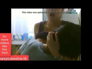 Desi_indian_girlfriend_fucking_with_boyfriend_hiden_camera.mp4
