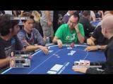 TOP 5 Самых кошмарных типов игроков за покерным столом (1)