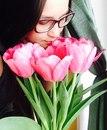 Ирина Пучагина фото #26