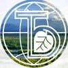 ТРАВЫ БАШКИРИИ: травы, сборы, чай, бальзамы