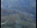 Су-25 Чечня _ Анисимов - Грачи прилетели2