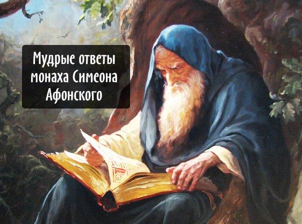 Фото №456239933 со страницы Марины Артемьевой