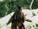 В поисках капитана Гранта 2-серия 1985