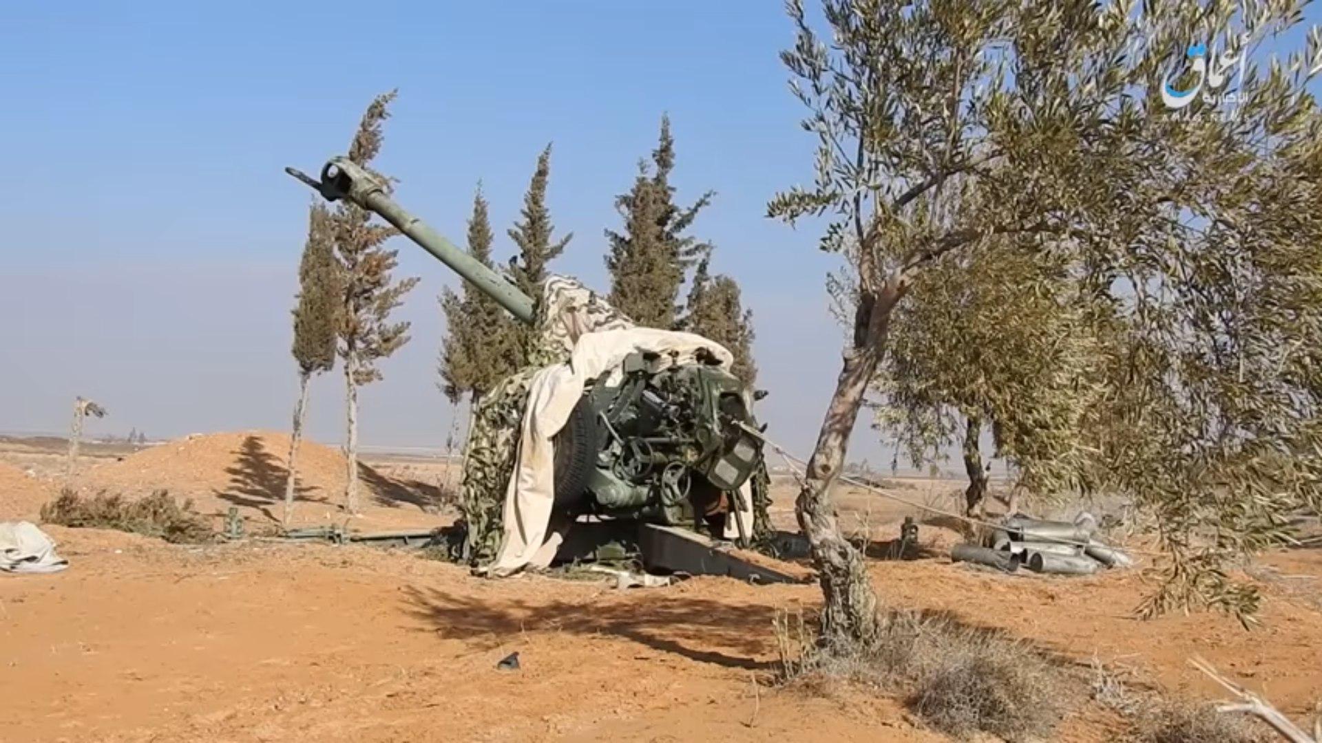 [BIZTPOL] Szíria és Irak - 4. - Page 2 Av-022Kxm7c
